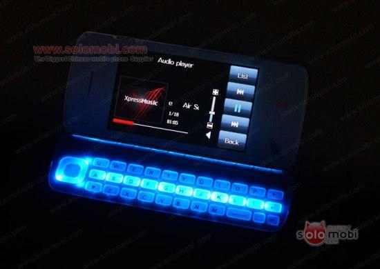 faux-n97-4-clavier