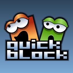 quickblockpromo