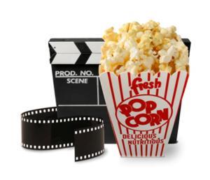 cinemapopcorn