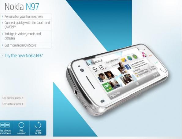 n97-2