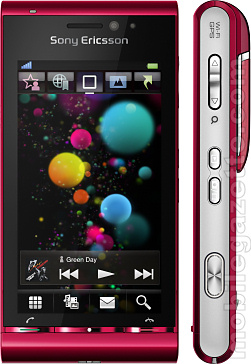 sony-ericsson-satio-1