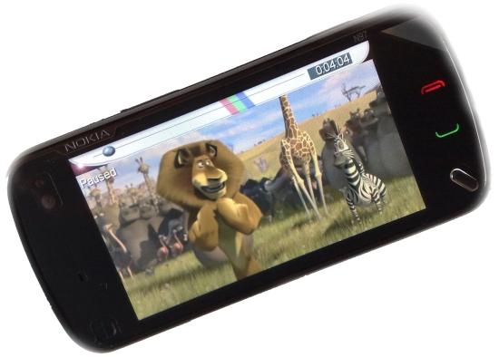 Novos aplicativos para celulares nokia e samsung. Seleção dos mais novos aplicativos para celulares symbian.