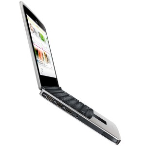 Nokia-Booklet-3G-HDMI-300x300