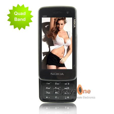 58640N900-TV-Cellphone-03