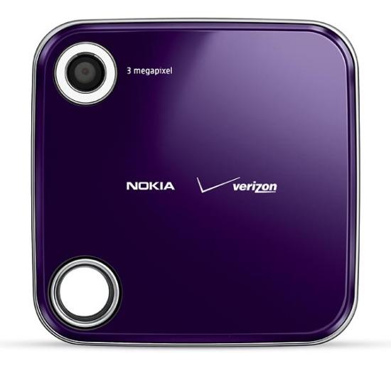 7705 purple
