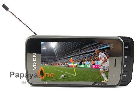 N900-TV-Cellphone-06