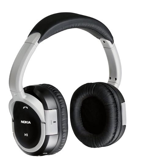 Nokia-BH-604