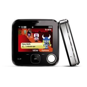 Nokia7705Twist-300x300