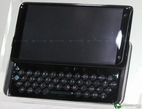 Toshiba-K01-2