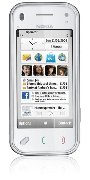 Nokia_N97_mini 3x6Popup
