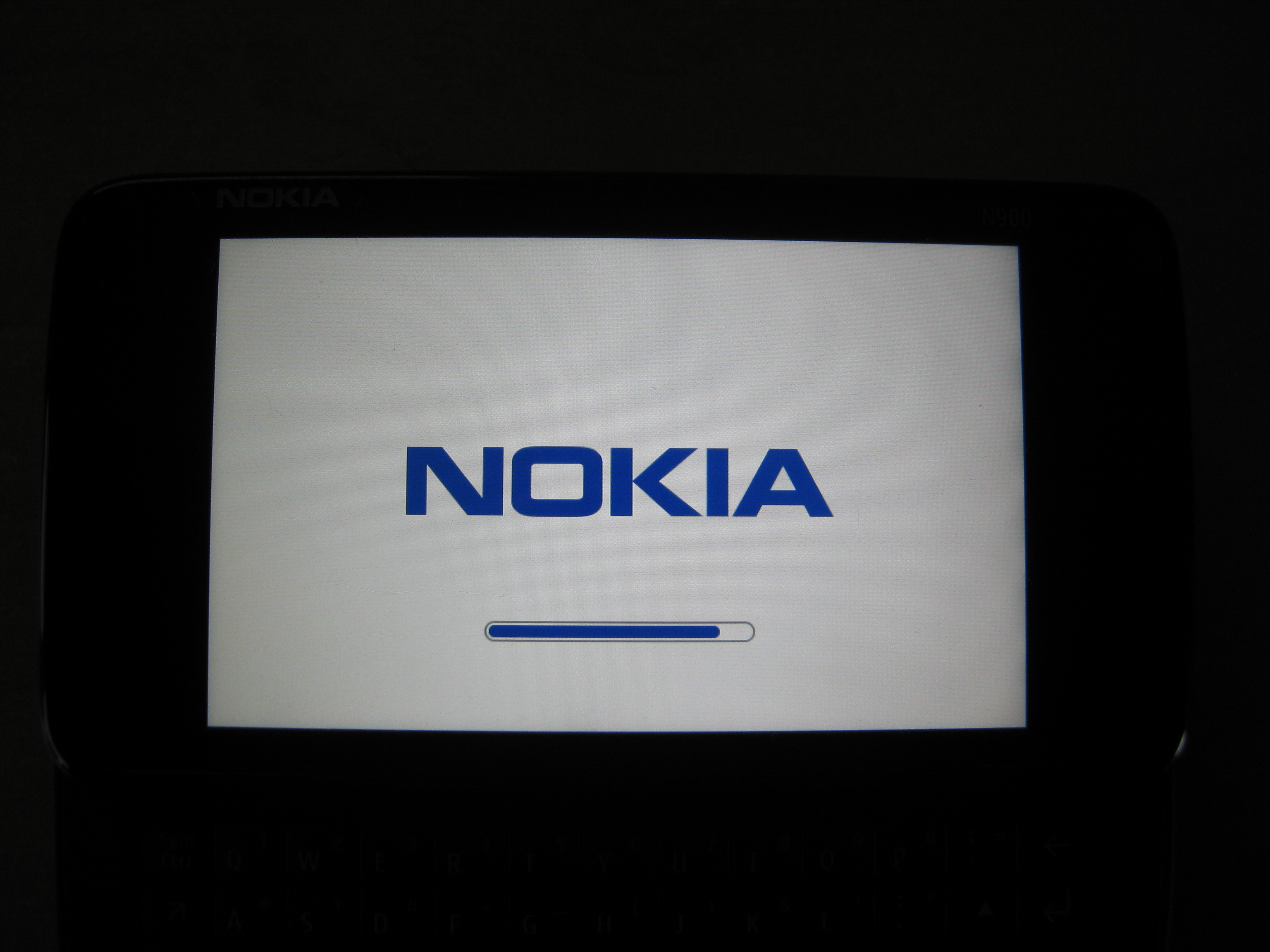 MyNokiaBlog Weekly Post Round Up (Ep 1): N900 firmware updates, X6 review and opening of Ovi Store for N900
