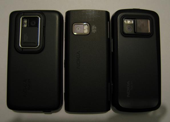 N900 vs X6 vs N97 (7)