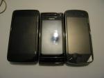 N900 vs X6 vs N97 (8)