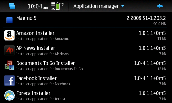 Software Update (1)