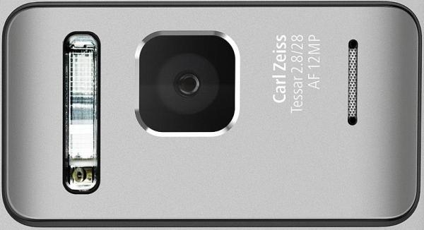 Mega 34 Question, 6800 word FAQ on the decisions behind the Nokia N8 Camera (30FPS 720p coming soon?)