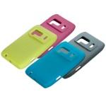 Nokia-Silicone-Cover-CC-1005-for-Nokia-N8