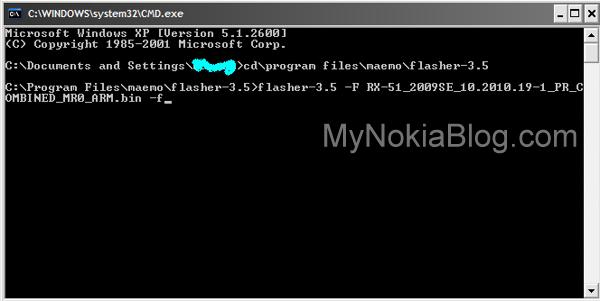 [EXCLUSIVE] Document To Go Premium N900 Download
