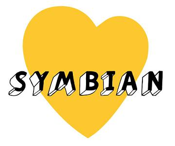 SYMBEOSE: EU and major European corporations invest in Symbian