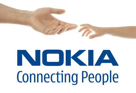 Nokia Net Sales, Operating Profits and Operating Margin Up in Q3 2010 (Stock up 6.8%)