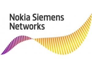 NokiaSiemensNetworks
