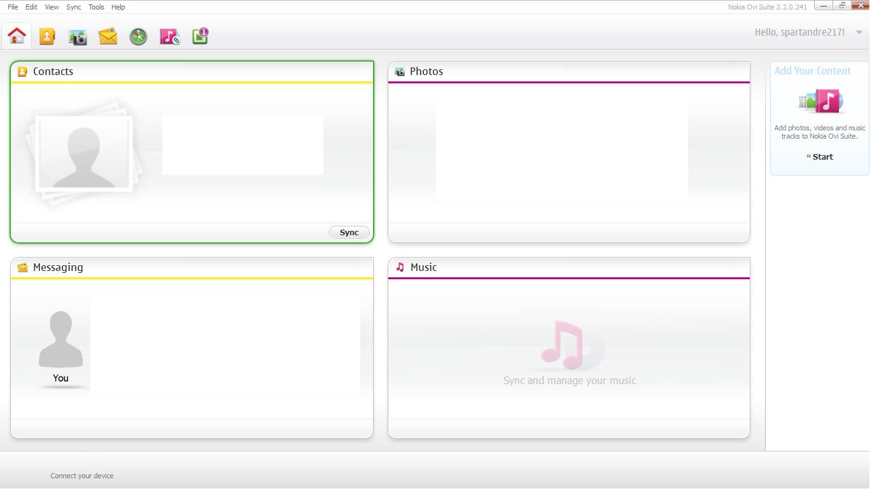 joikuspot free download for nokia n97 mini