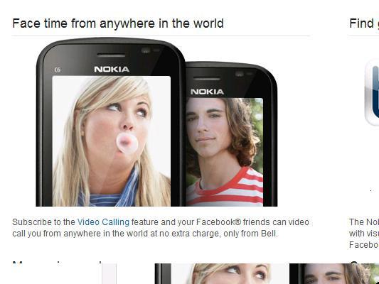 25+ Nokia Facetime App Pics - Home Interior