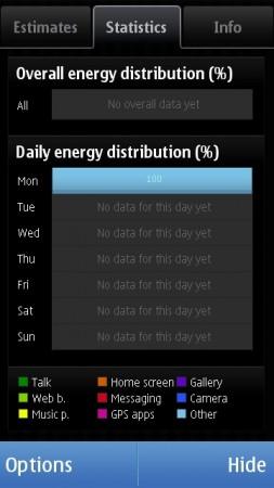 nokia battery monitor symbian s60v5