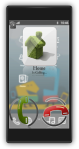 meego-handset-11-home-apps