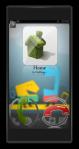 meego-handset-11-home